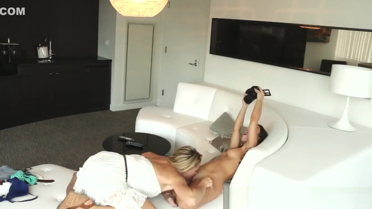 Lesbian porno Grannie fucker