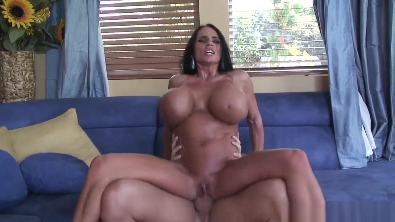 Mature women flashing tumblr Naked Gallery