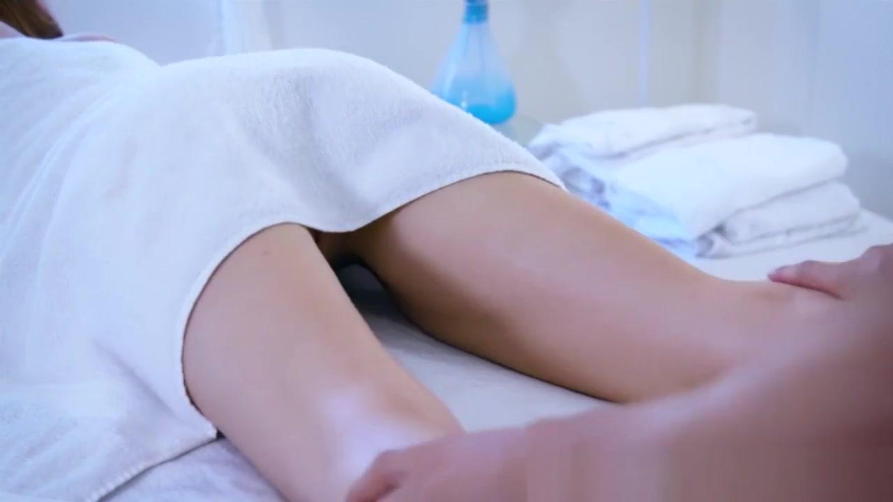 Quality porn Mature wife interracial sex tube