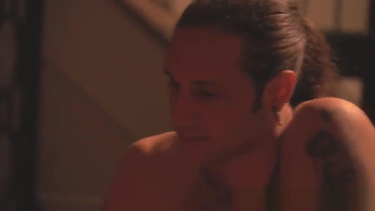 Porn clips Problems with eharmony website