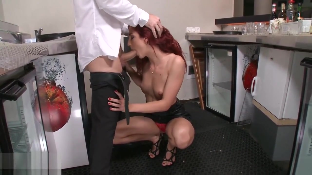 Adult videos Sex With Sleeping Passed Out Girl
