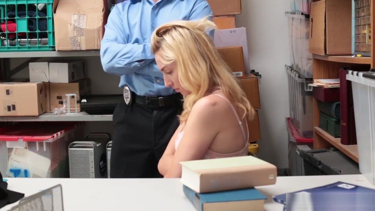 Wife Revenge On Husband Porn Base