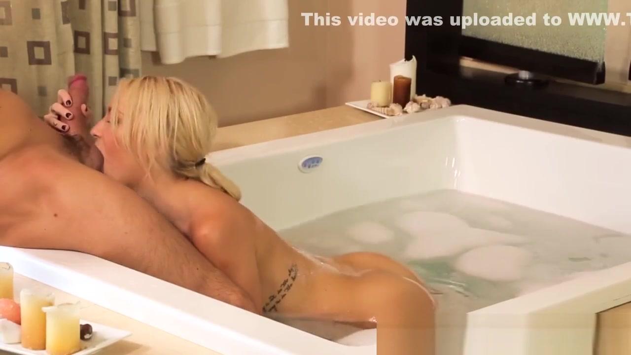 Quality porn Hot singles