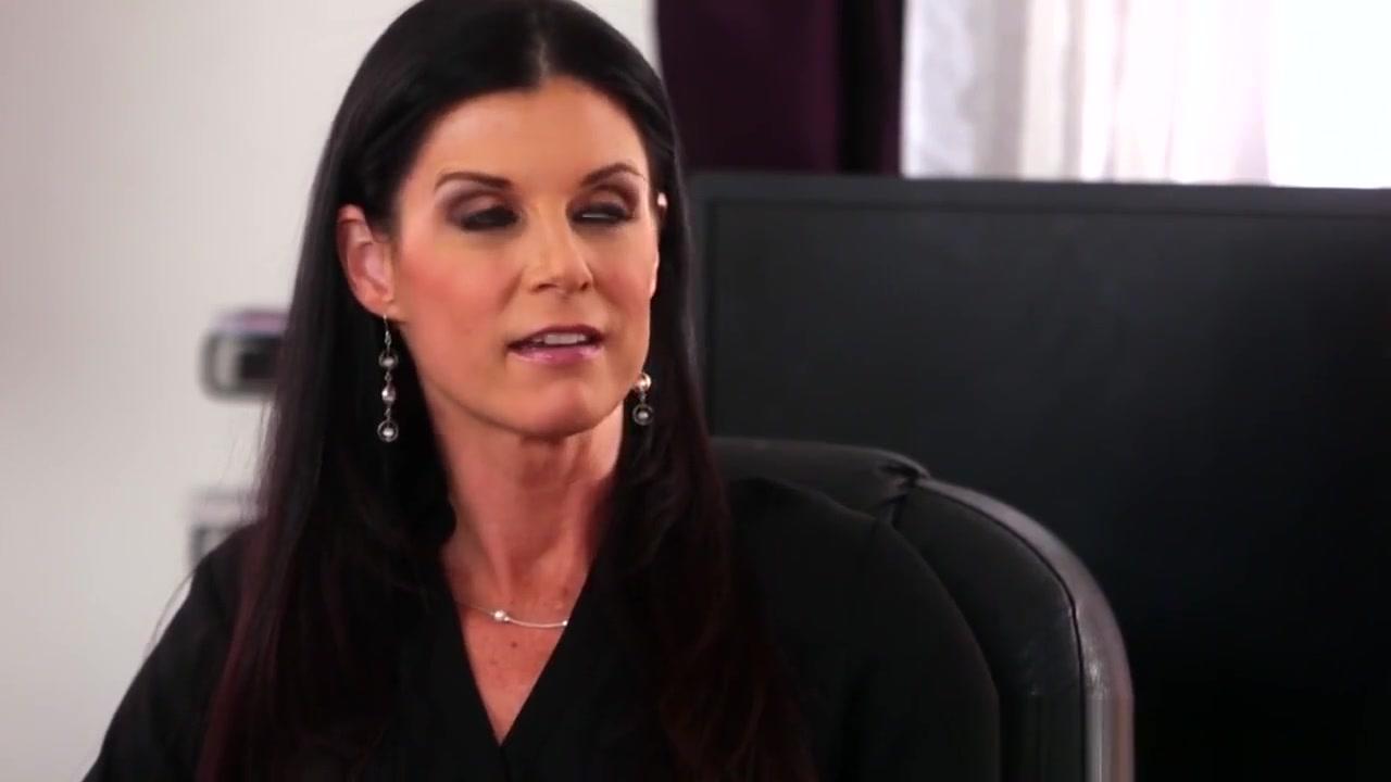 Porn archive Frozen medley kirstie maldonado dating