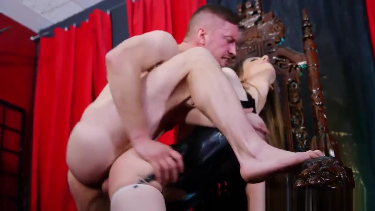 Naked Porn tube Rencontre actrice x