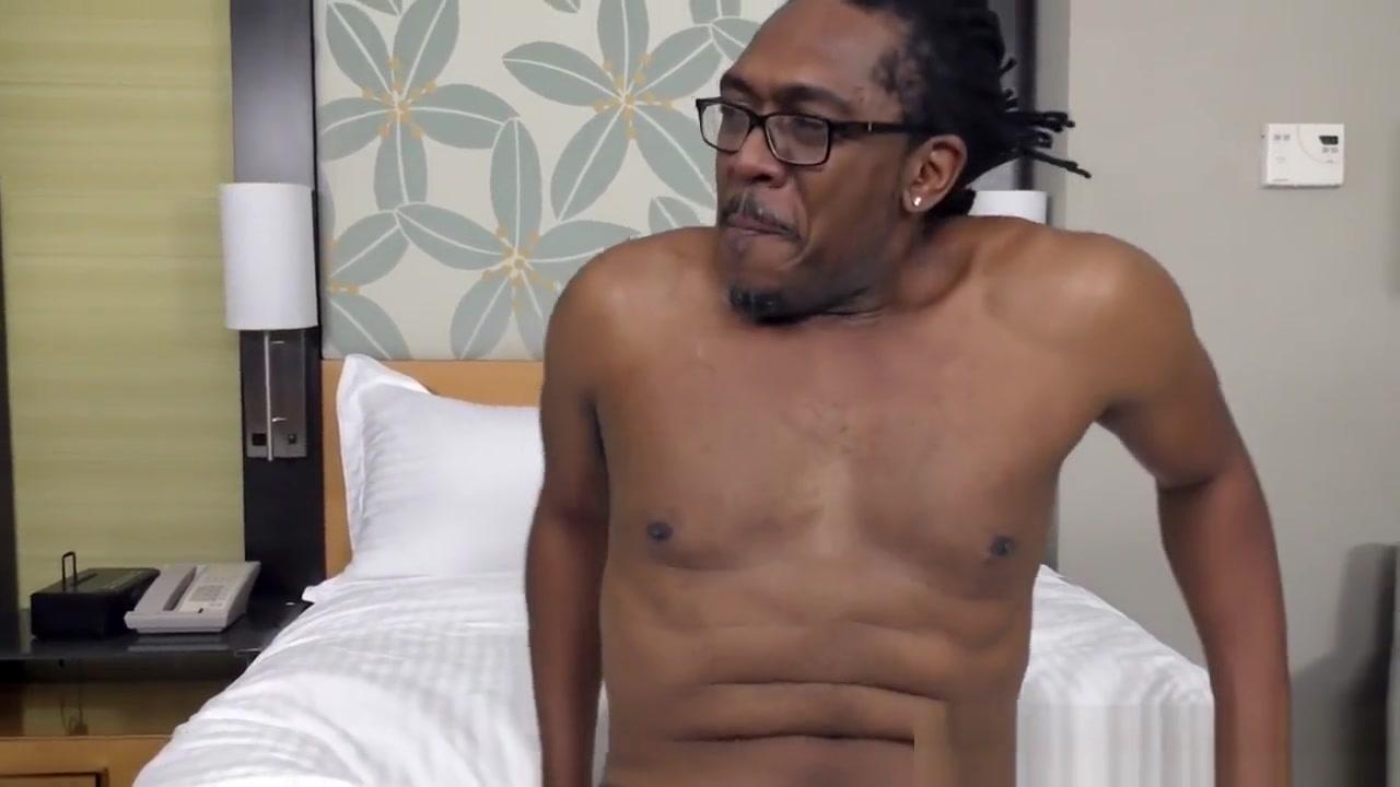 xXx Videos Tiny bare tits