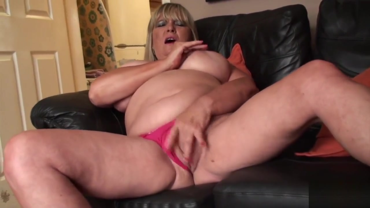 Naked Galleries Ensiklopedia orang kudus online dating