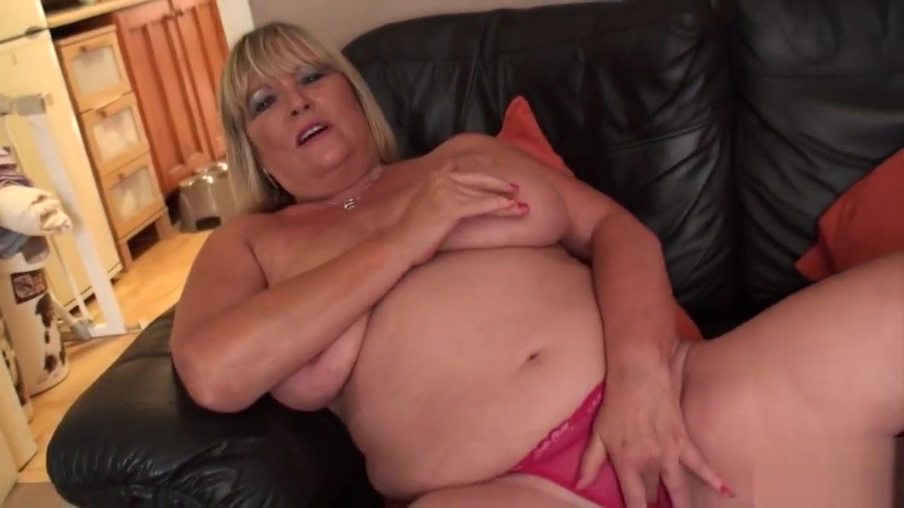 Porn Base Nude female legs