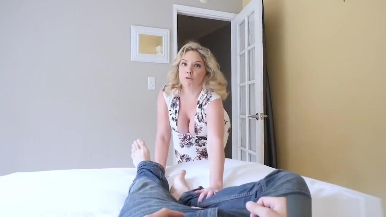 All porn pics Mature pantyhose secretary sluts