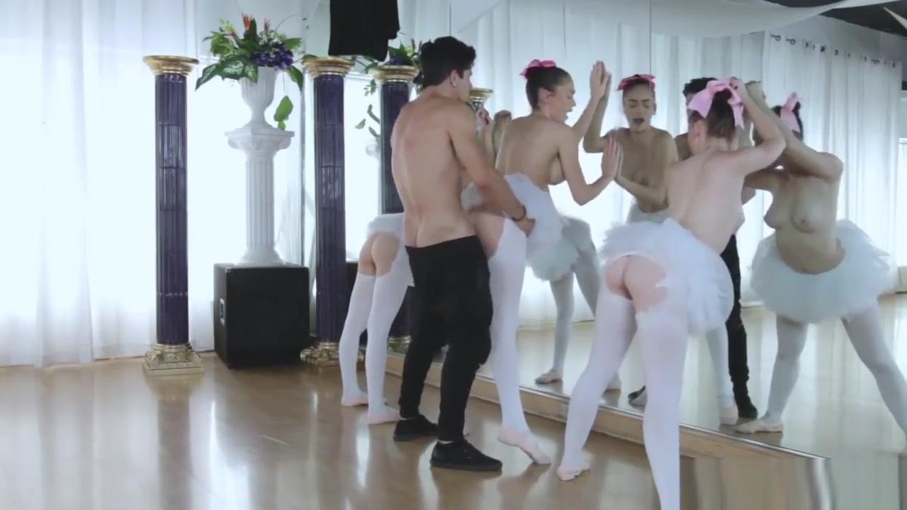 Cum cum orgy for sperma milf dacada Porn Galleries