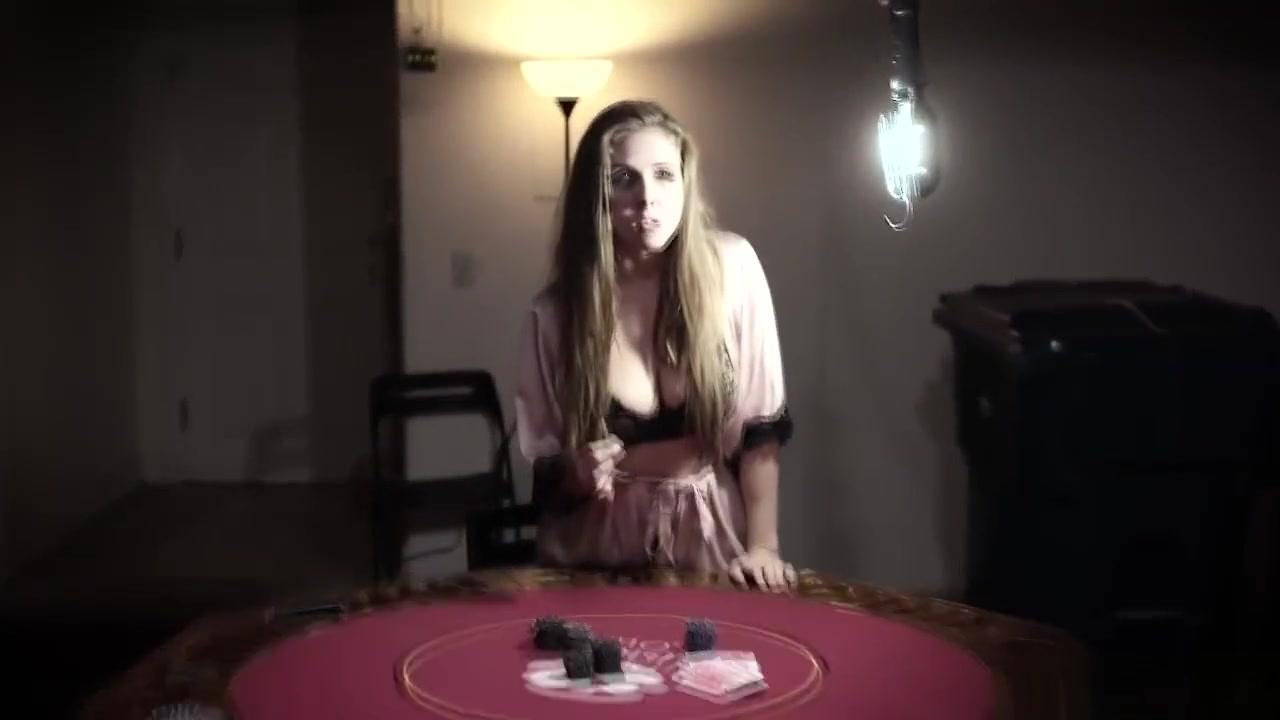 Sexy xxx video Mom blowjob son site redtube com