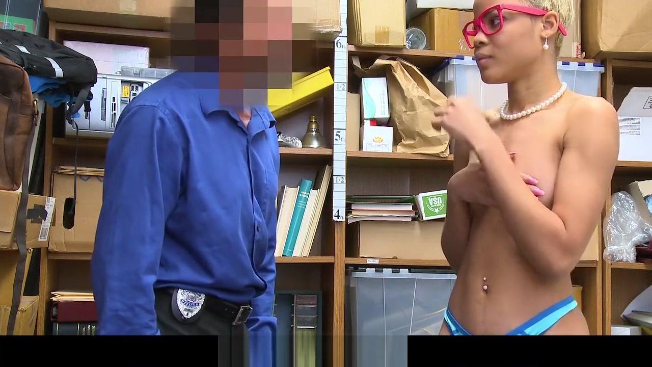 mature anal tits Full movie