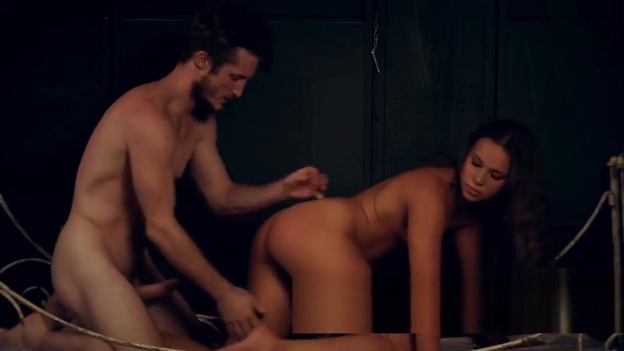 Jennifer ellison sex Sex photo
