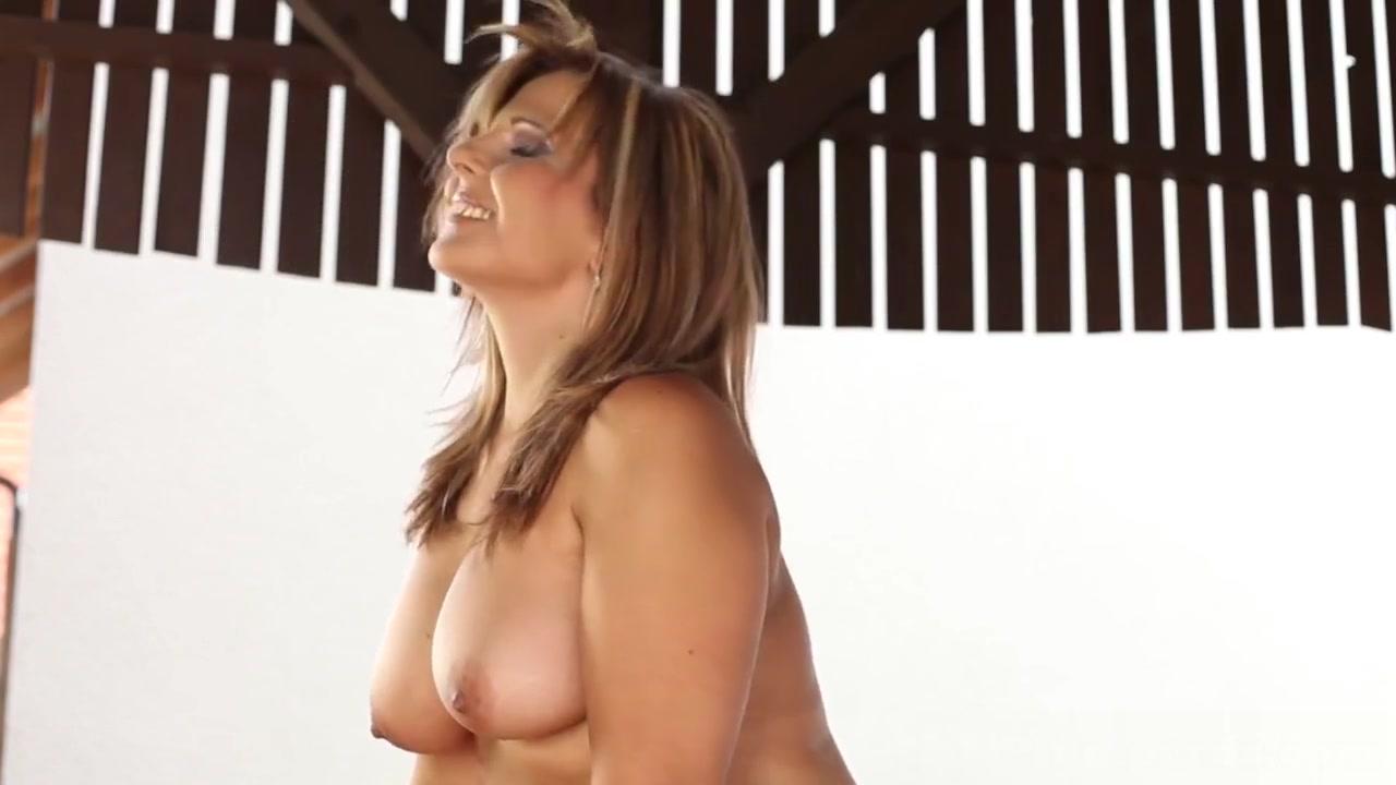 Nude gallery Black big butt tranny