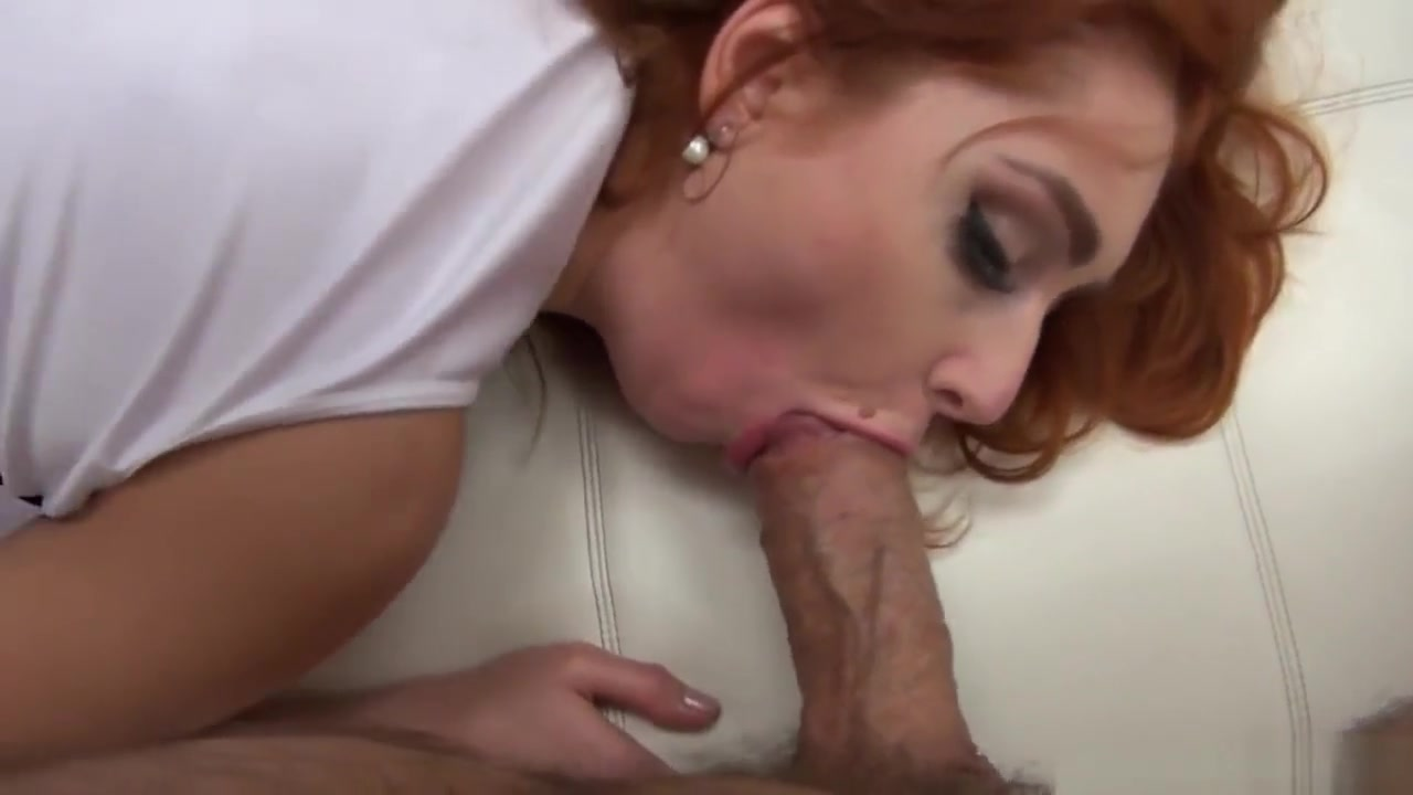 Free tube xxx porn Sex photo