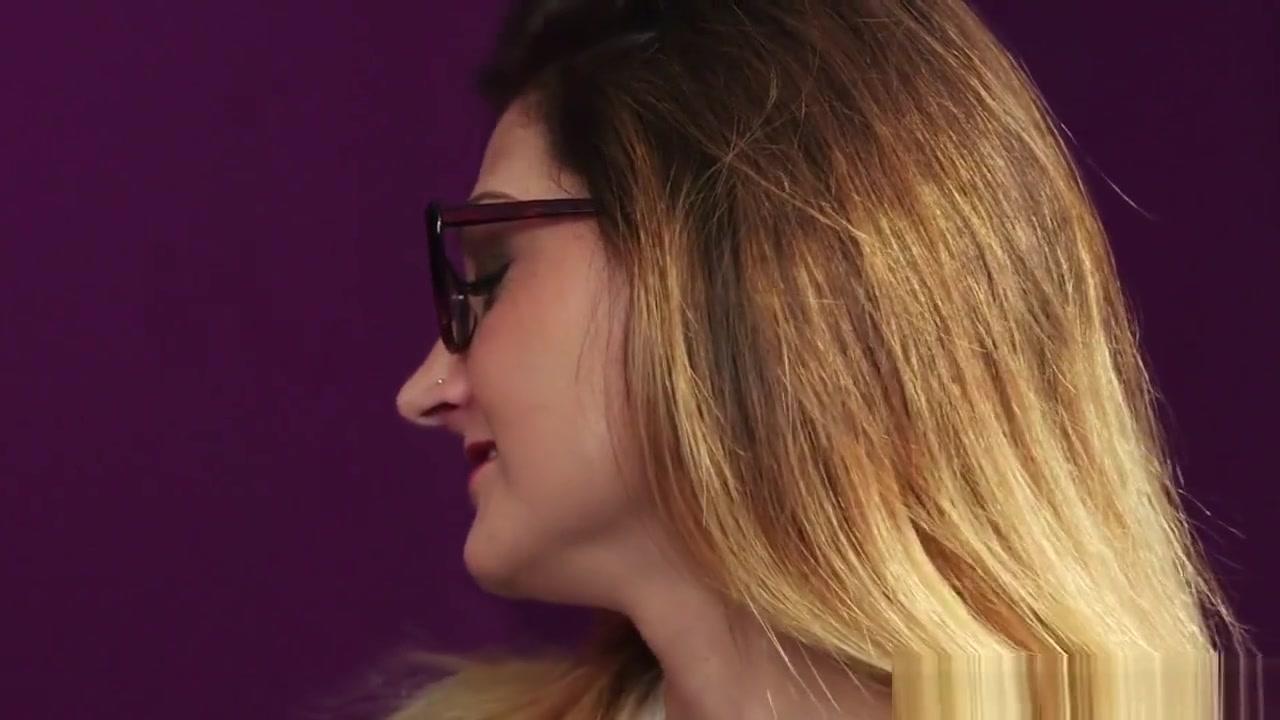 Porn tube Youtube kombi nasze rendez vous dating