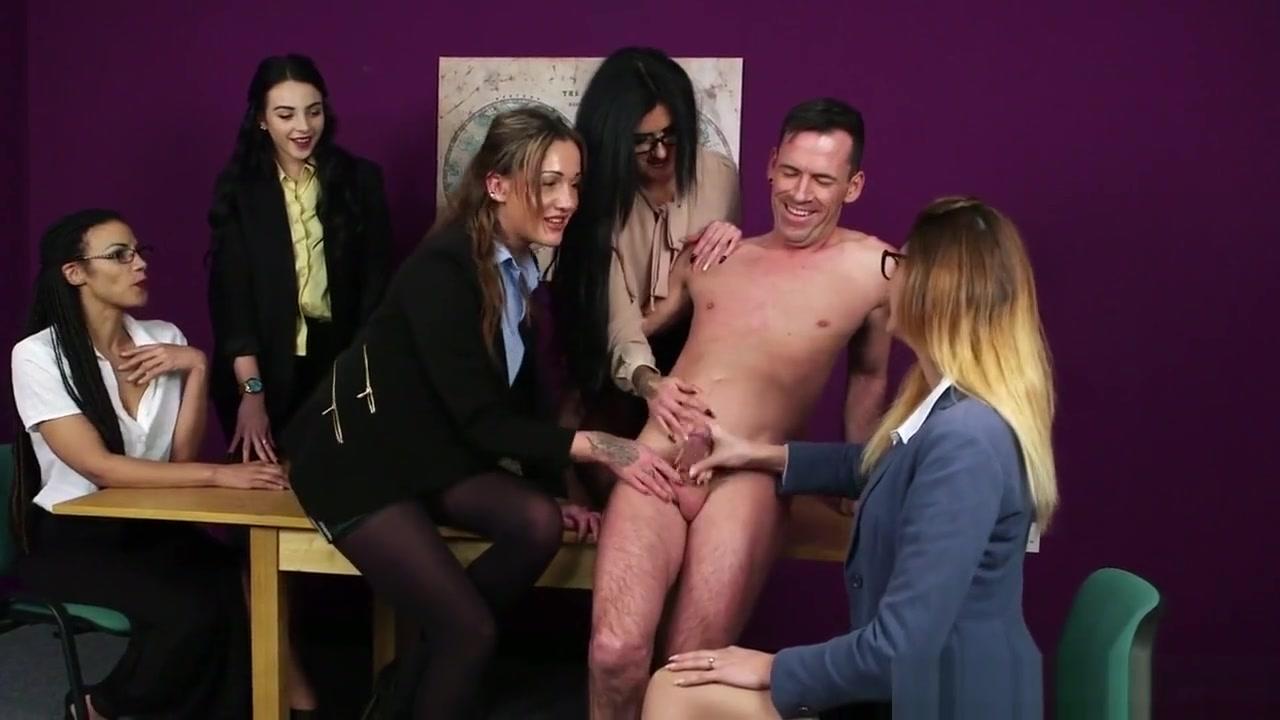 Swinger lingerie Porn tube