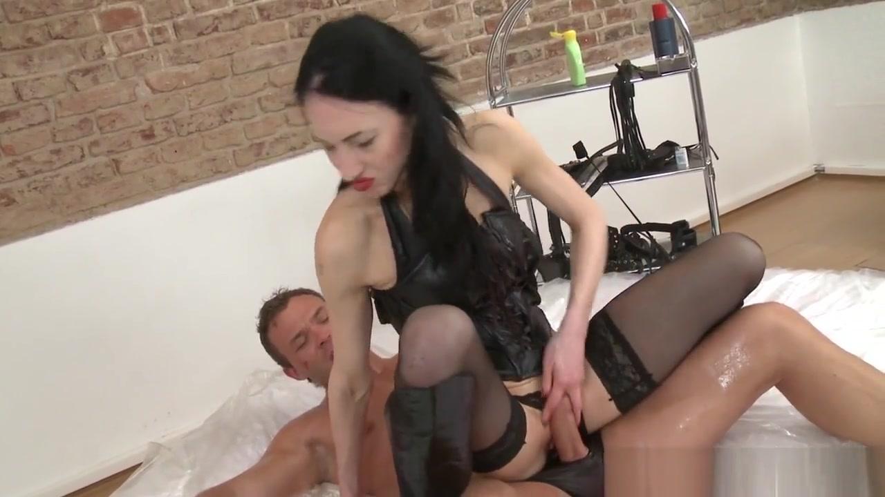 Sexy xXx Base pix Sextube webcam ts transgendered shemale