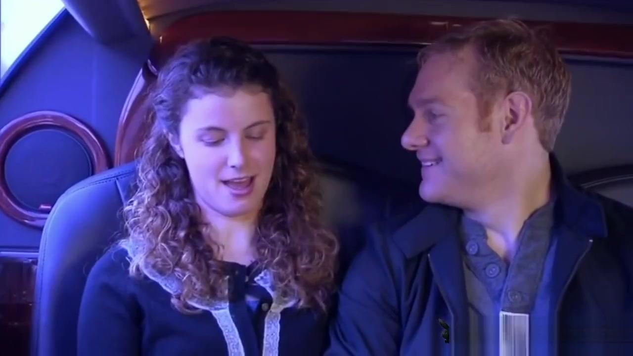 Muslim dating birmingham uk Adult videos