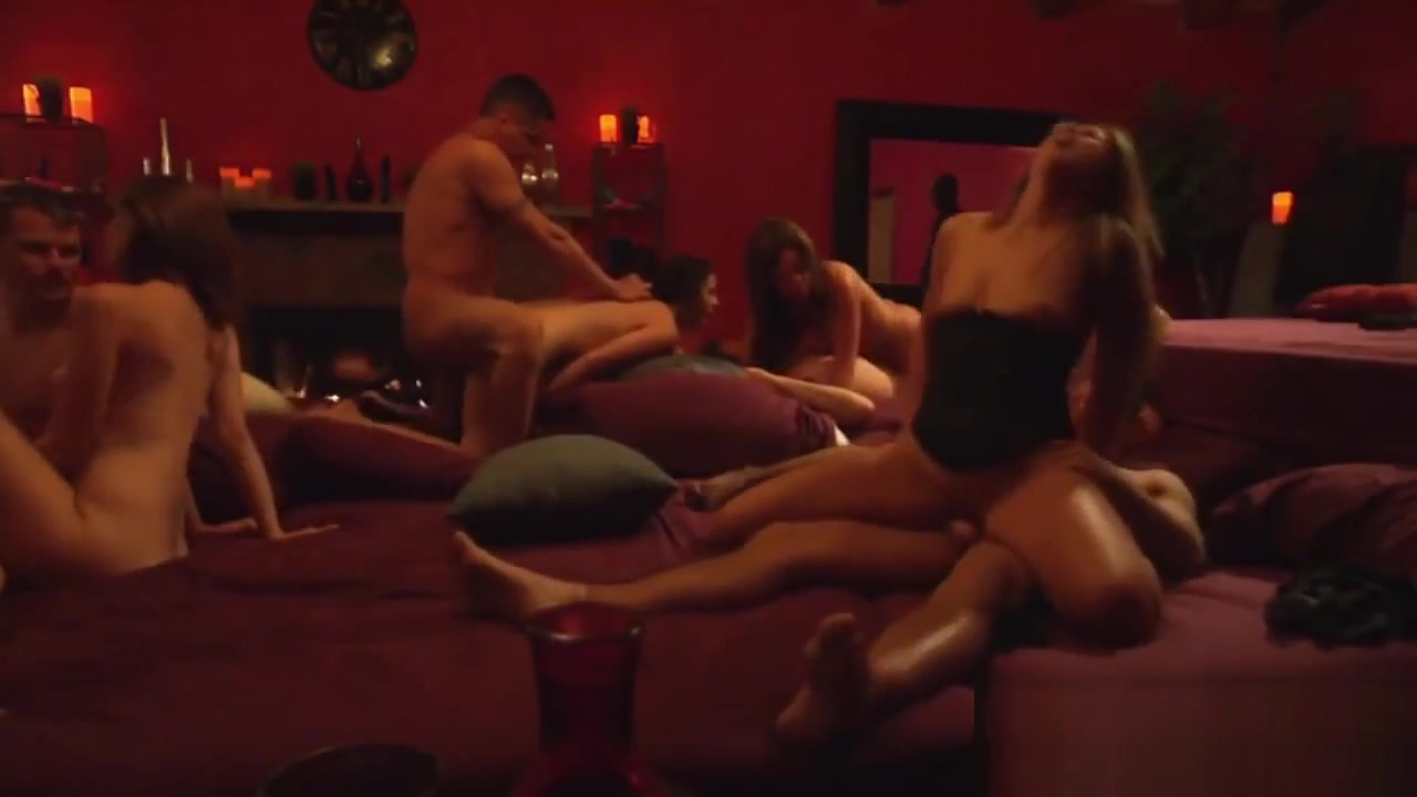 Excellent porn Granitza online dating