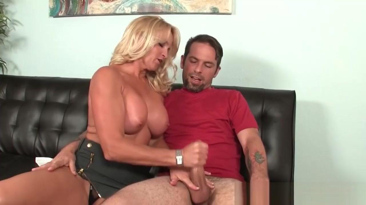 dicks sporting goods bangor maine New xXx Video