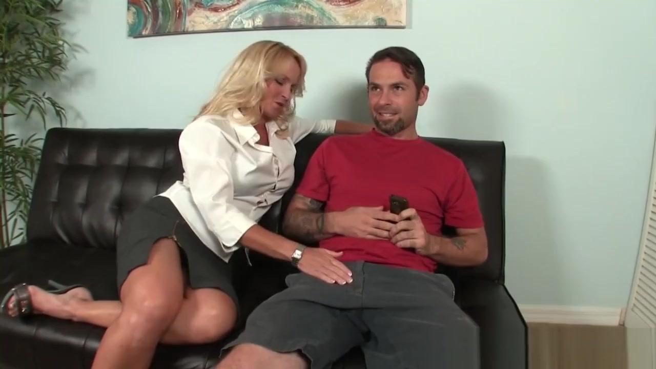 Joslyn James Cumshot Porn FuckBook