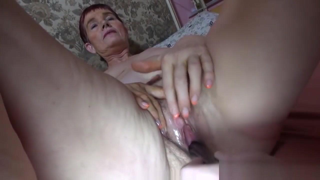 Horny erotice Lesben