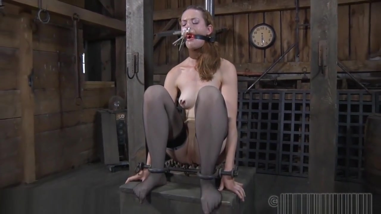 Adult archive Best anal porno video