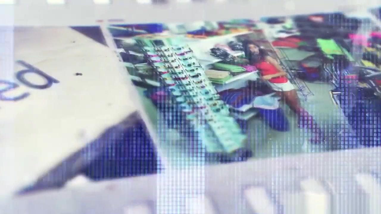 Phim hookup agency cyrano tap cuoi Pron Videos