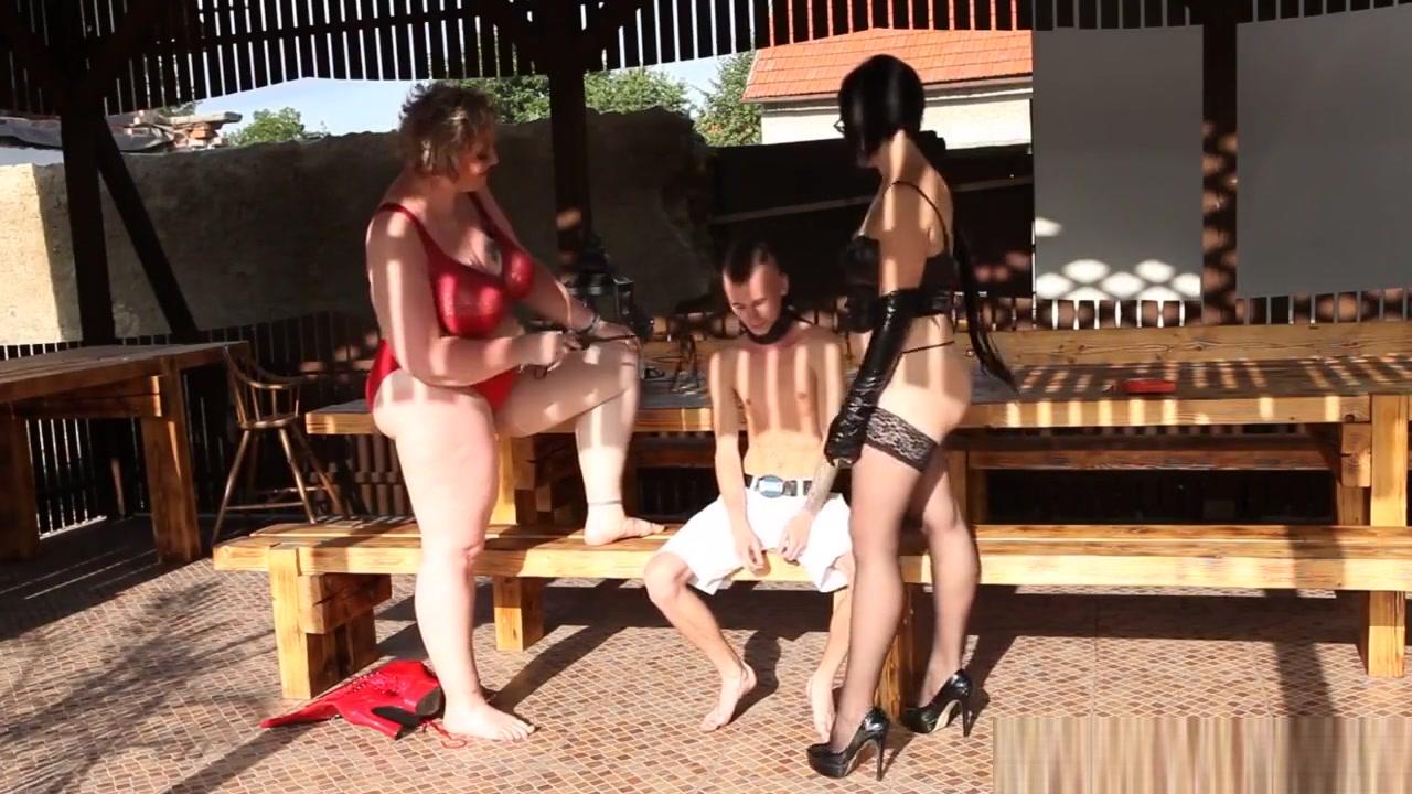 Porn tube Sophie dee bikini porn