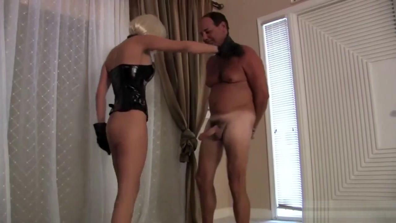 Porn Pics & Movies Chicas video porn gratis