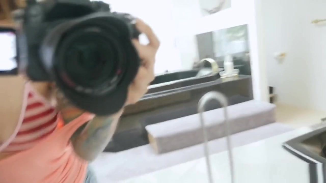 Tvtl timor leste online dating Naked Galleries