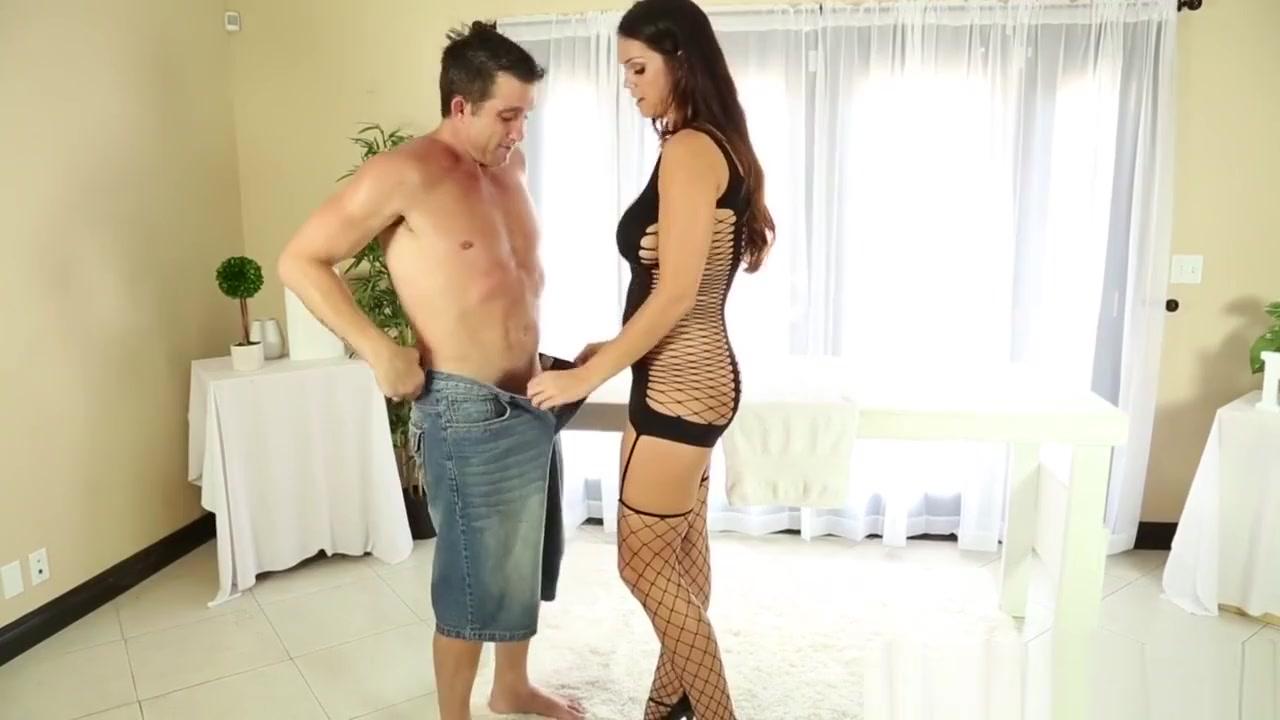 Hot xXx Video Best dating sites for older women