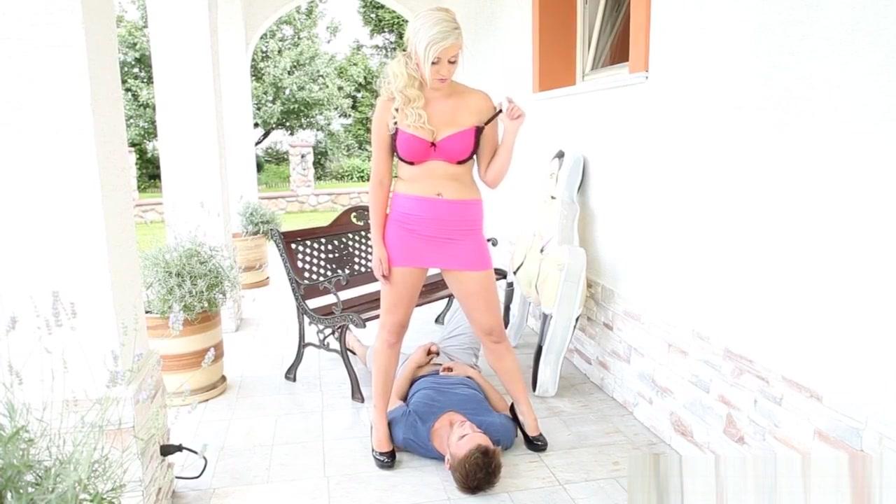 black girl white man tube Sexy por pics