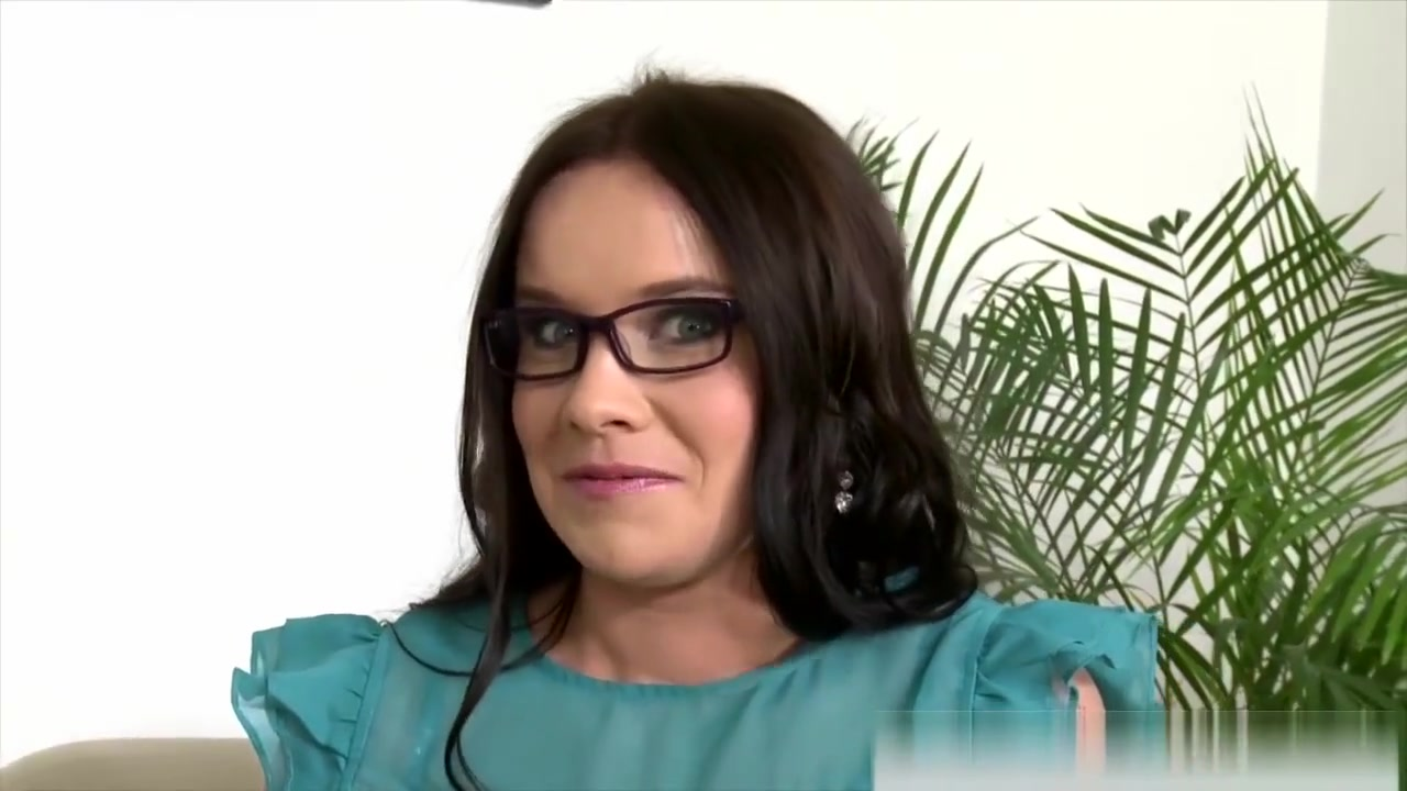 Porn clips Sexy freaky lesbians