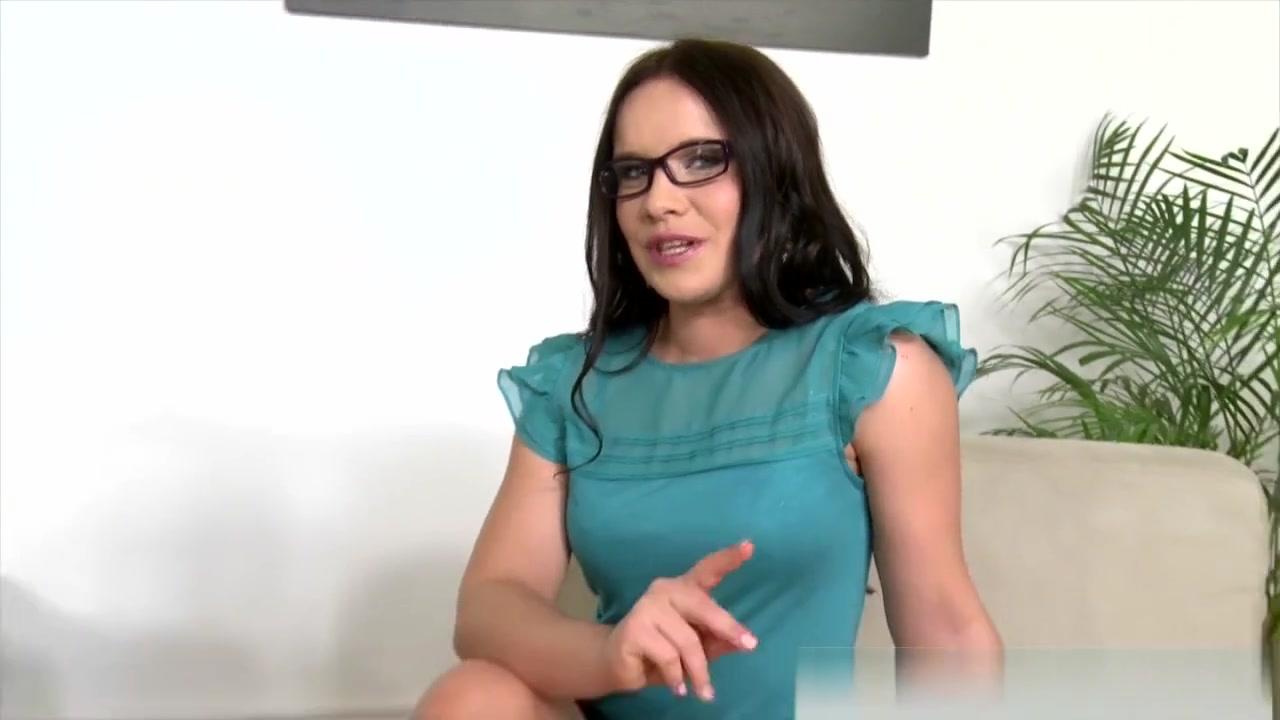 Nude pics Filmul undeva in palilula online dating