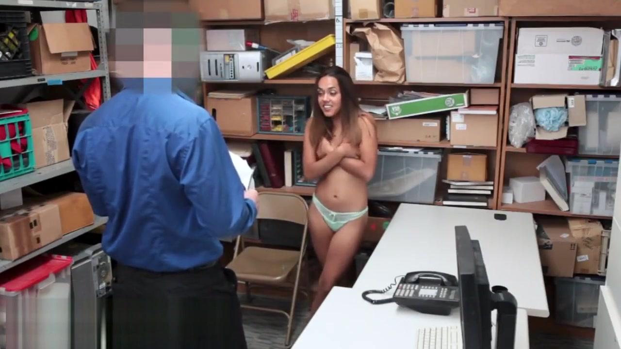 Porn Pics & Movies Meet jw singles