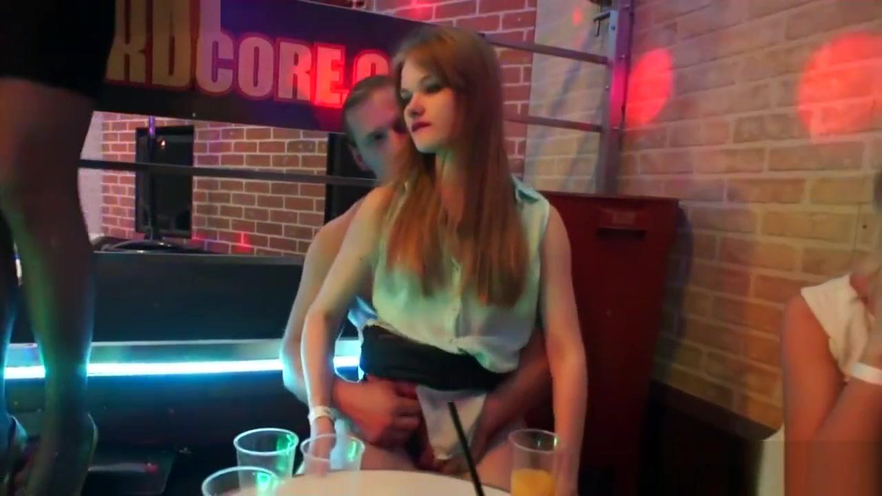 Naked xXx Base pics Sexe bordeaux rencontre