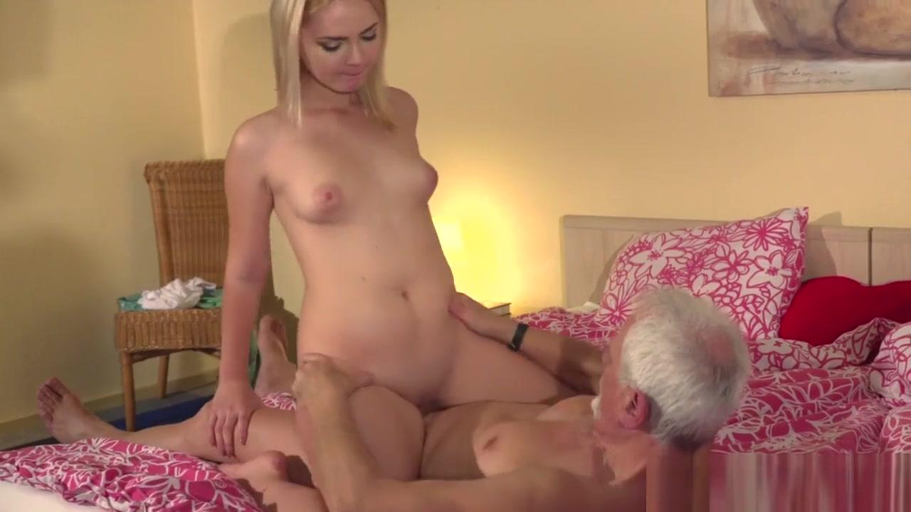 Porn clips Craigslist santa barbara dating