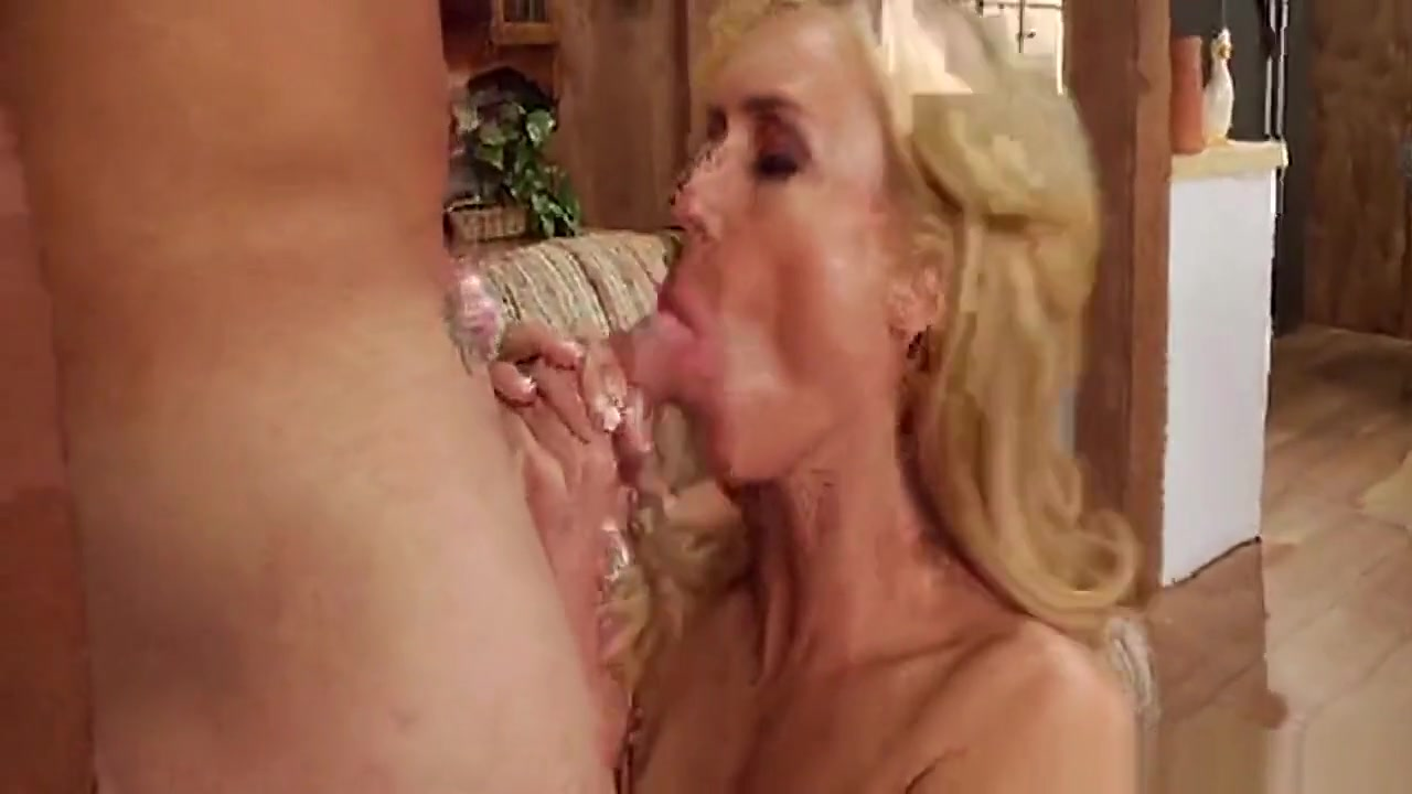 XXX Porn tube Citation sur rencontre amoureuse