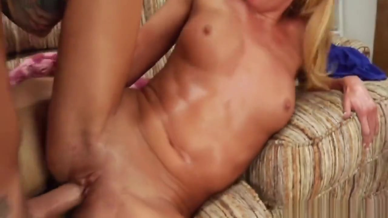 Hot Nude Sexual harassment videos