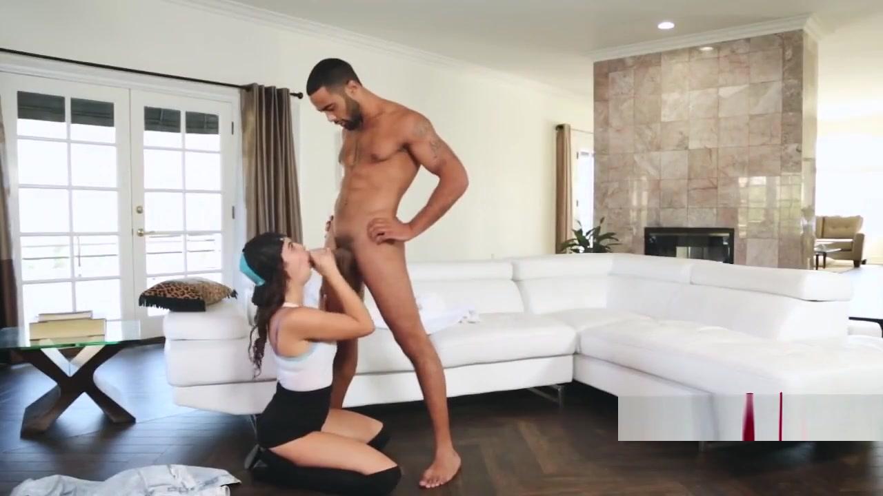 Porn Pics & Movies Mature women in panties
