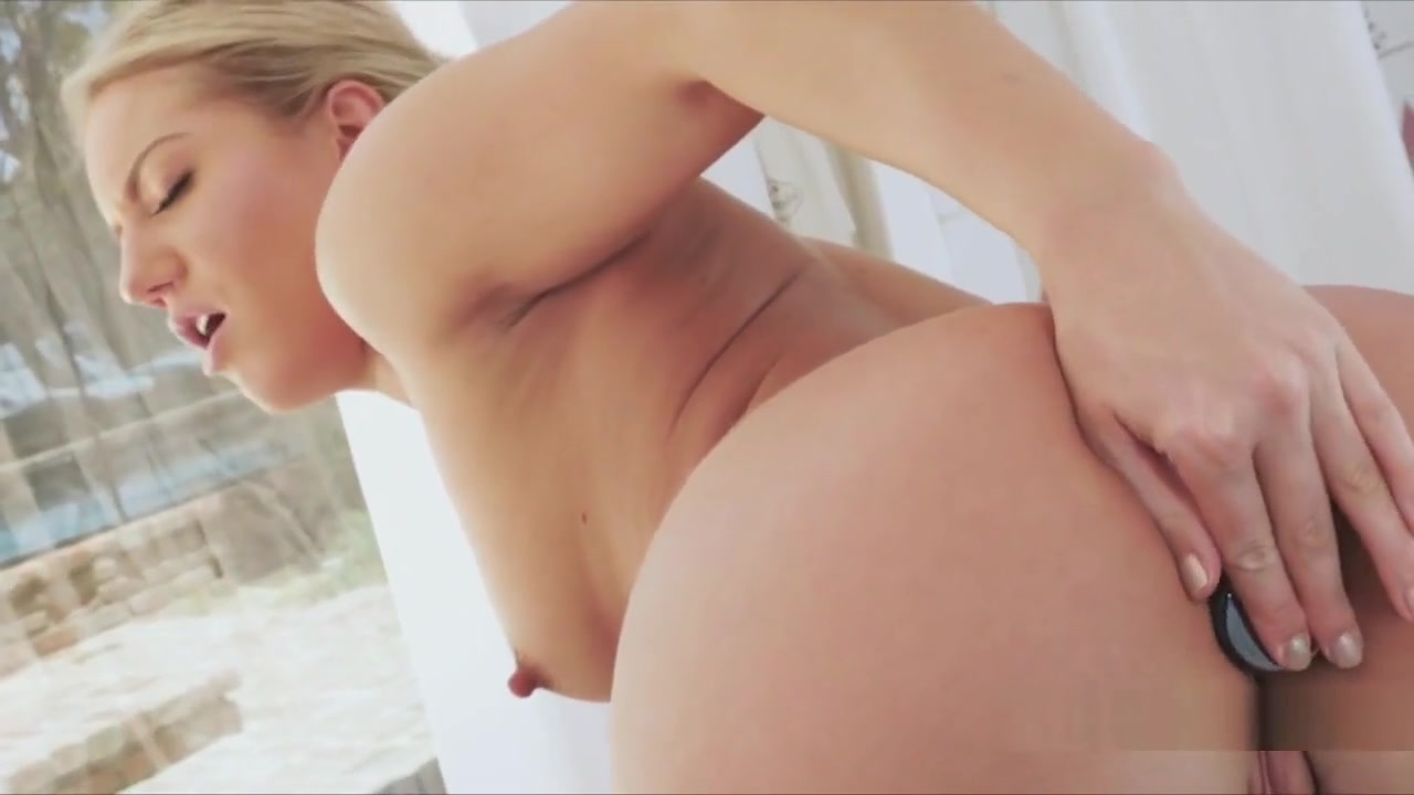Ass Fucked By Lucky Room Mate sexy police woman fucked