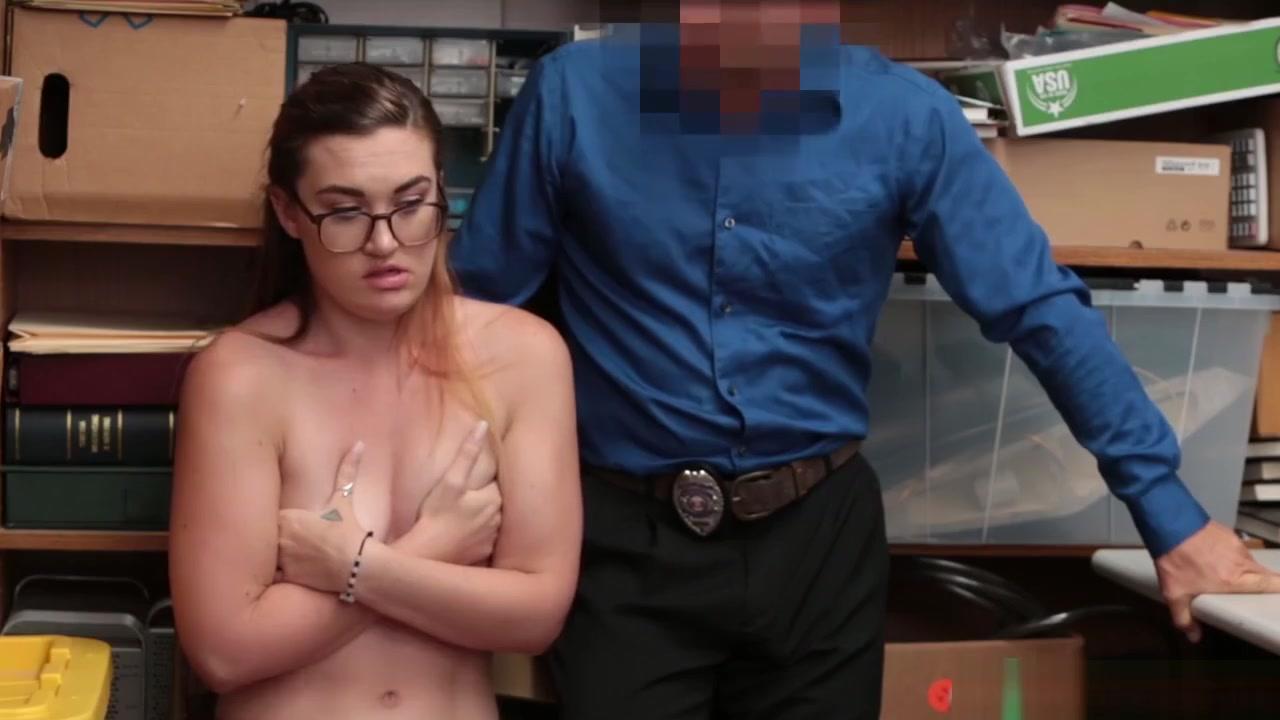 Naked blond girls photos masturbate voyeur Excellent porn