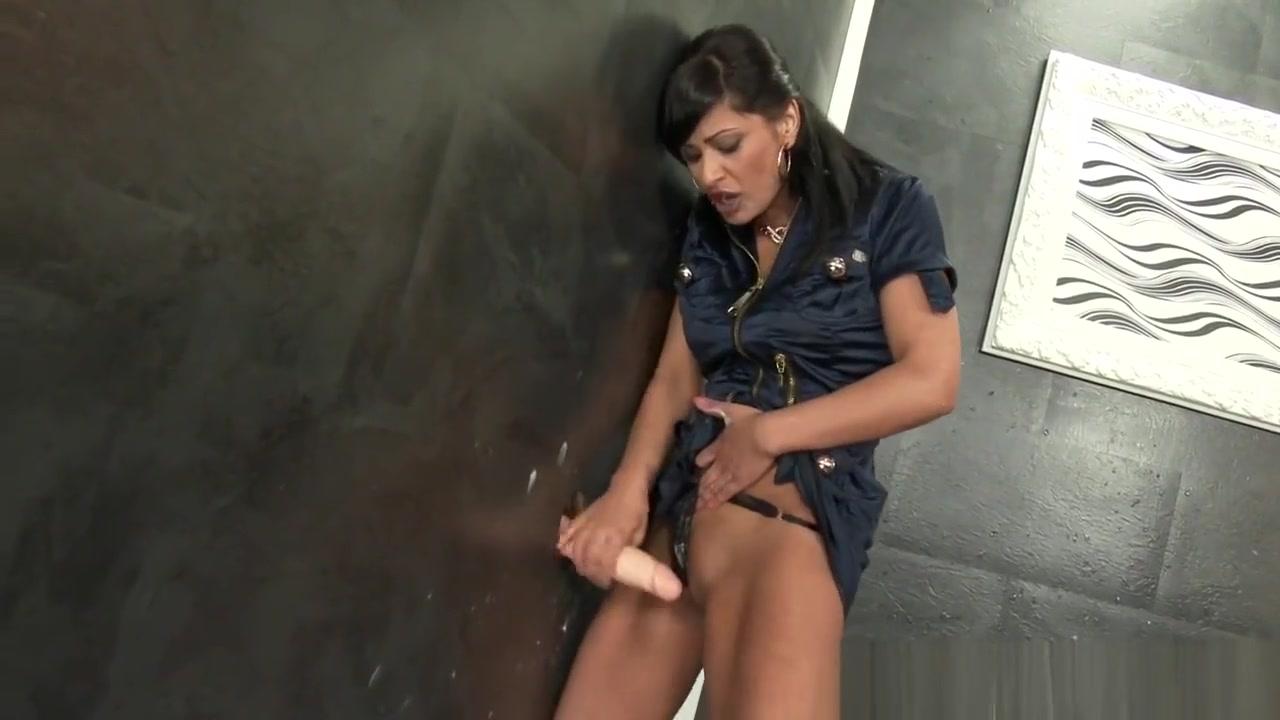 Quality porn James jirayu and bella ranee dating simulator