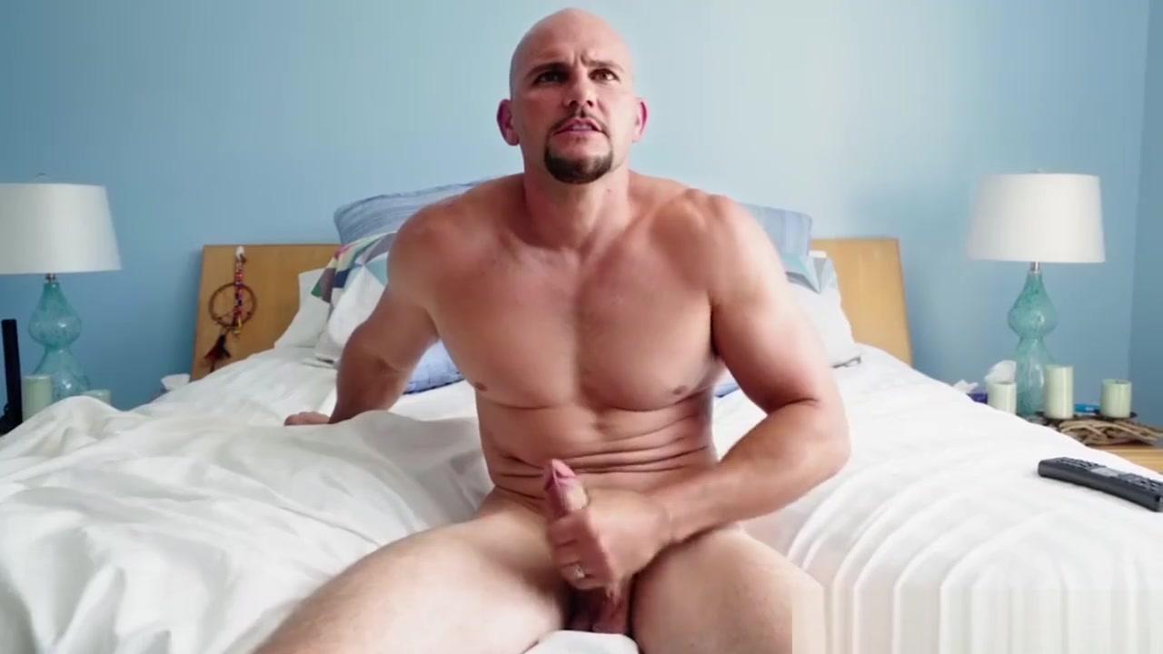 Hot Nude Buga heterosexual significado