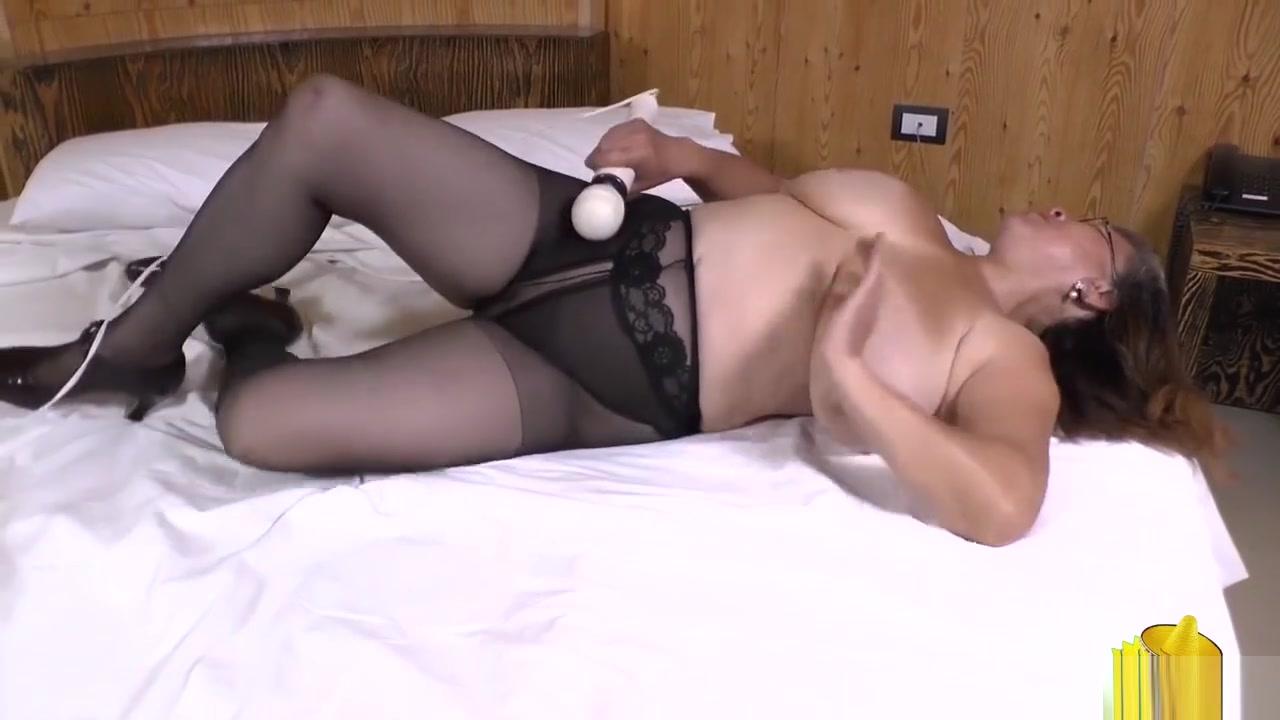 Hot xXx Pics Big sexy porn video