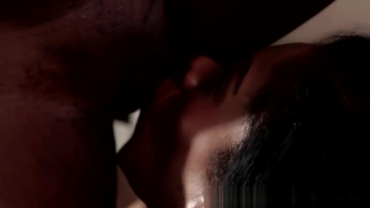 Orge Lesbir videos sexis
