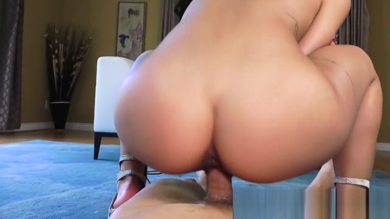 thick ebony girl porn xxx pics