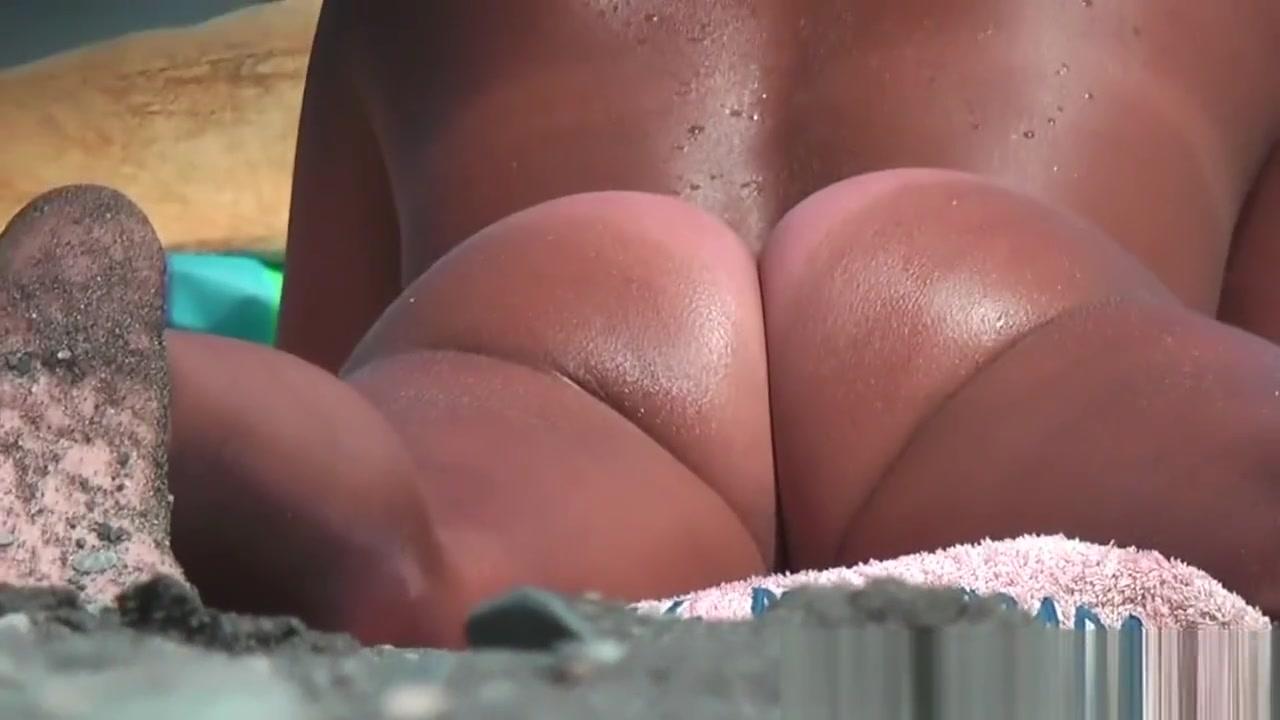 sexy kik messenger Porn Pics & Movies